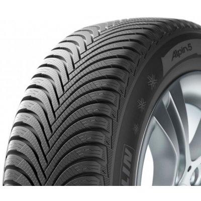 Michelin ALPIN 5 ZP 91H 205/55/R16 91H