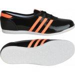 Adidas FORUM SLIPPER 2.0 Dievčenské balerínky K B25031 4e7afade586