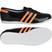 Adidas FORUM SLIPPER 2.0 Dievčenské balerínky K B25031