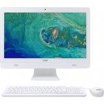 Acer Aspire C20720, DQ.B6ZEC.001