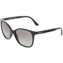 Vogue Eyewear Schwarz 521100 54