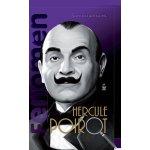 Fenomén Hercule Poirot