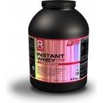 Reflex Nutrition Instant Whey Pro 2200 g