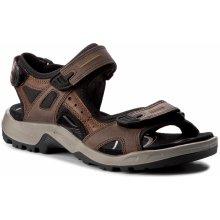 Sandále ECCO - Offroad 06956456401 Brown/Black