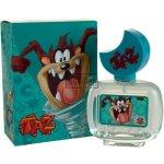 Looney Tunes Taz toaletná voda 50 ml