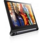 """Lenovo Yoga Tab 3 10"""" LTE 16GB ZA0K0036CZ"""