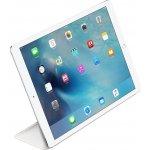 "Apple iPad Pro 12,9"" Smart Cover MLJK2ZM/A bílý"