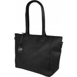 e45078ecc9 Lorieta väčšia dámska kabelka čierna alternatívy - Heureka.sk