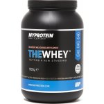 Myprotein The Whey 1740 g