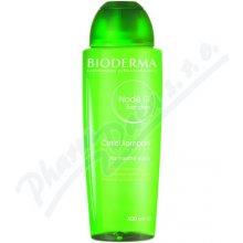 Bioderma Nodé G Purifying Shampoo šampón pre mastné vlasy 400 ml