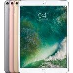 Apple iPad Pro Wi-Fi+Cellular 256GB Gold MPHJ2FD/A