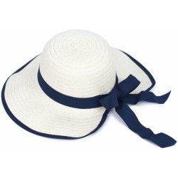 199a4679c Dámsky plážový klobúk CZ17151 Art of Polo alternatívy - Heureka.sk
