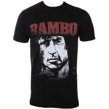 RAMBO Red&White RAM539S