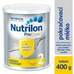 Nutricia Nutrilon 2 Comfort 400 g
