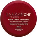 CHI FAROUK ROYAL TREATMENT CHI White Truffle Foundation 15 g