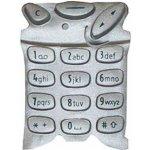 Klávesnica Nokia 3210