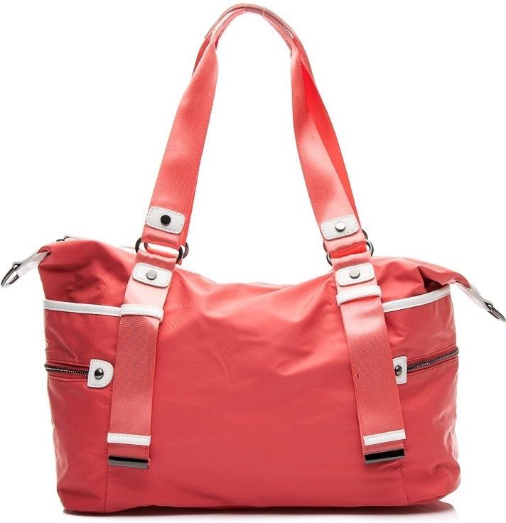 Belle Women moderná štýlová kabelka alternatívy - Heureka.sk b8b808079b5