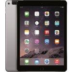 Apple iPad Air 2 Wi-Fi+Cellular 128GB MGWL2FD/A