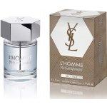 Yves Saint Laurent L´Homme Ultime parfumovaná voda 100 ml tester