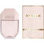 Stella McCartney Stella toaletná voda 30 ml