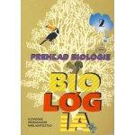 Biológia - Kolektív autorov