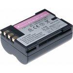 T6 power PS-BLM1, BLM-1 batéria - neoriginálne