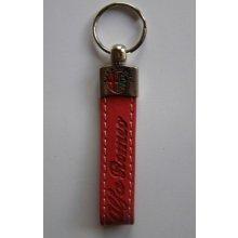 Prívesky na kľúče klucenka alfa romeo - Heureka.sk da57709409e