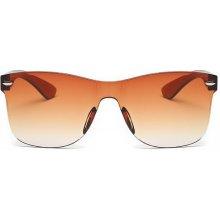 e461aaa9d Slnečné okuliare Sunmania - Heureka.sk