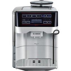 Bosch TES 60321 RW