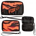 fc6ed8d3dc Fox peňaženka VICIOUS WRISTLET BLACK