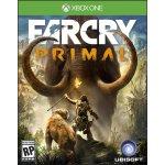 Hry na Xbox One Ubisoft