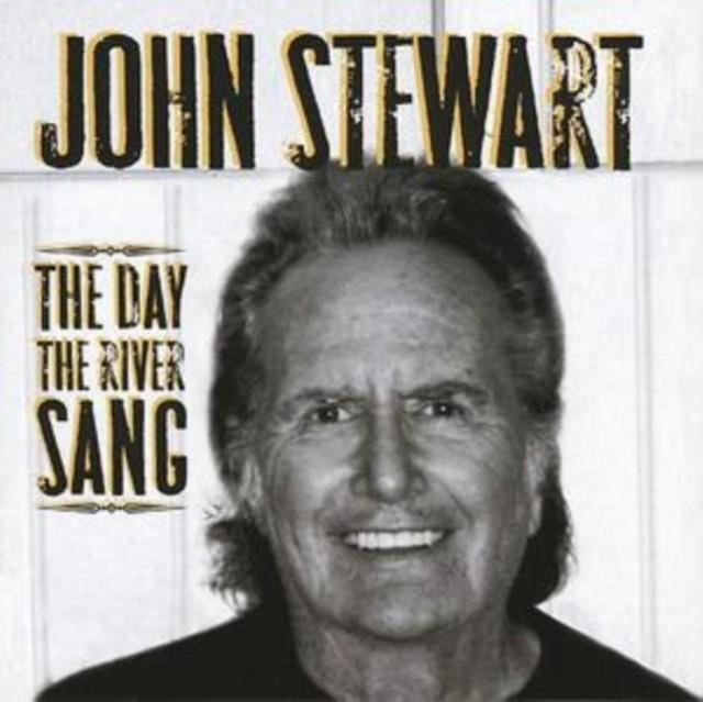 album join jon stewart - 600×600