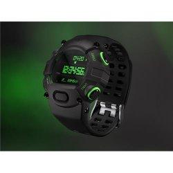 RAZER NABU Smart Watch Wristwear alternatívy - Heureka.sk 0d0d89e9309