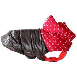 db7000c96044 Pridať používateľskú recenziu Camon šaty pre psa Daisy - Heureka.sk