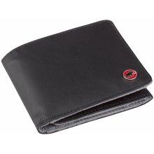 Peňaženka Mammut Classic Wallet - Smoke