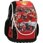 9fe6e5b49dc SunCe Anatomický batoh Manchester United