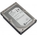 Seagate Barracuda 7200.12 1TB, 7200rpm, SATA-6G, 64MB, ST1000DM003