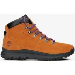 Timberland World Hiker Mid Muži Obuv Outdoor Ca1qjc alternatívy ... 7af3b8d1c71