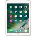 Apple iPad Wi-Fi 128GB Gold MPGW2FD/A