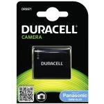 Duracell DR9971 750 mAh batéria - neoriginálne
