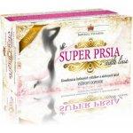 Imperial Vitamins Super prsia štíhlá línia pre ženy 30 tbl.
