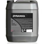 Dynamax M7AD SIII 20W-40 10 l