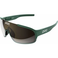 POC Crave – half green/brown
