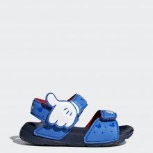 Adidas Sandále DY M M ALTASWIM I Modrá