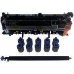Sada HP LaserJet 220V pro údržbu pro LJ M601,602,603 CF065A