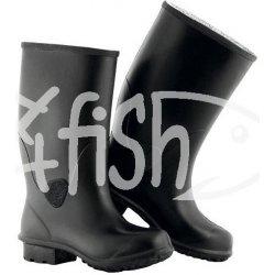 a1993d825ec7 Filtrovanie ponúk Gumové rybárske čižmy EVO čierna - Heureka.sk