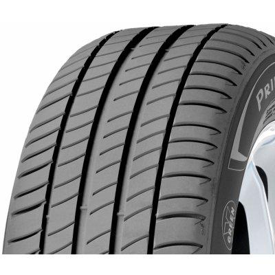 Michelin Pilot Alpin PA3 205/55 R16 91H
