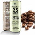 FCB ProteinPro Coffee 250 ml