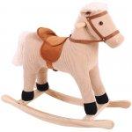 Bigjigs Toys Hojdací kôň