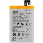 Batéria Asus C11P1508